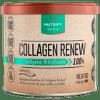 Collagen-Renew-Neutro