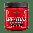 creatina_300g