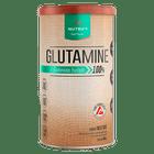 Glutamina-500g