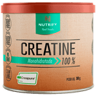 Creatina-Nutrify