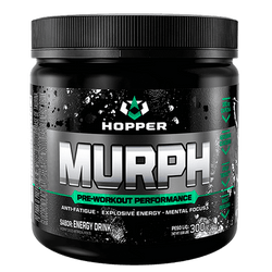 Murph-Energy-Drink-300g