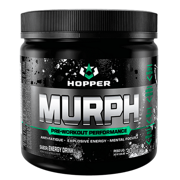 Murph-Energy-Drink-300g