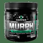 Murph-Maca-Verde-300g