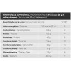 Nut-Whey-Integralmedica-200g-TABELA