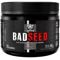 Bad-Seed-Frutas-Amarelas