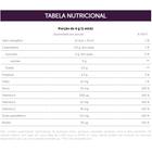 Colageno-Verisol-Red-Berries-tabela