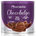 Chocobelga-Sanavita-200g