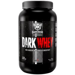 Dark-Whey-Baunilha
