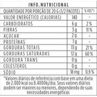 chips-coco-natural-tabela