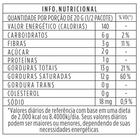 chips-coco-cacau-tabela