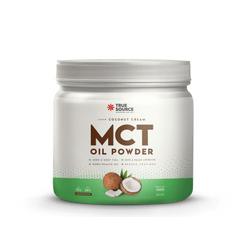 TrueTCM-Mockup-Coconut-Cream