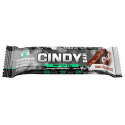 Cindy-bar-Doce-de-Coco