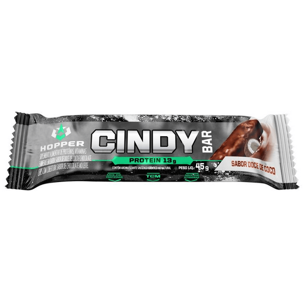 Cindy-bar-Doce-de-Coco