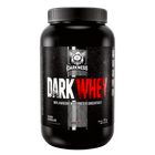 Dark-Whey-Chocolate