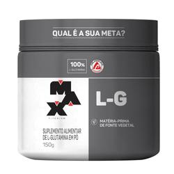 l-glutamina-150g