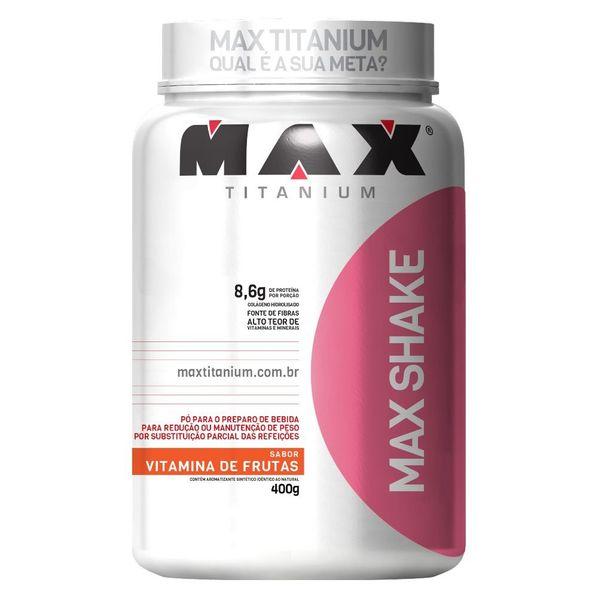 Max-Shake-Vitamina-de-Frutas