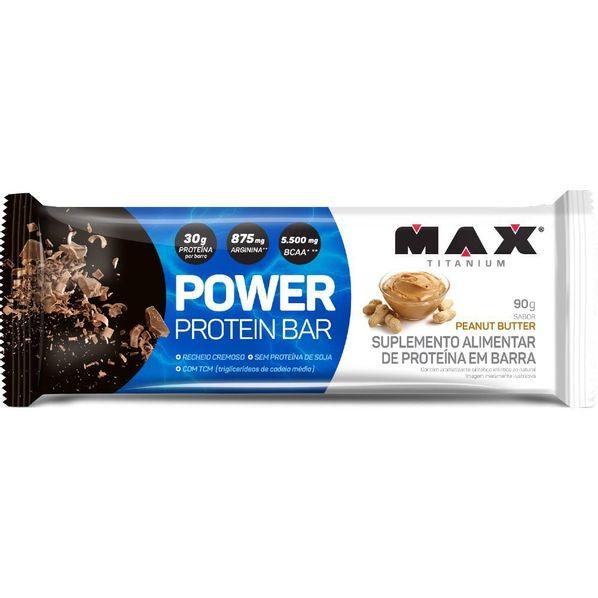 Power-Protein-Bar-Peanut-Butter