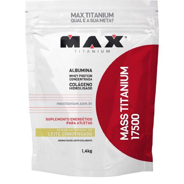 Mass-Titanium-Leite-Condesado-13kg