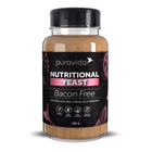 Bacon-Free