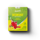 Desinshot