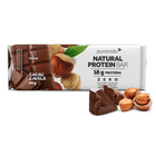Natural-Protein-Bar-Cacau-e-Avela