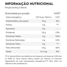 Natural-Protein-Bar-Cacau-e-Avela-tabela