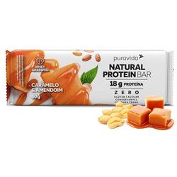 Natural-Protein-Bar-Caramelo-e-Amendoim