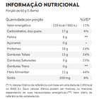 Natural-Protein-Bar-Caramelo-e-Amendoim-tabela