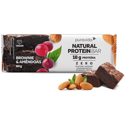 Natural-Protein-Bar-Brownie-e-Amendoas