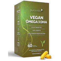 Vegan-Omega-3-DHA
