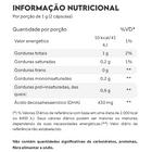 Vegan-Omega-3-DHA-tabela