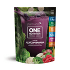 One-nutrition-acai