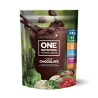 One-nutrition-chocolate