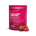 Collagen-Protein-Berries-Silvestres