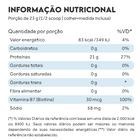 Collagen-Protein-Puro-tabela