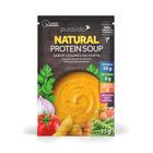 Sopa-legumes