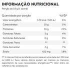 Sopa-legumes-tabela