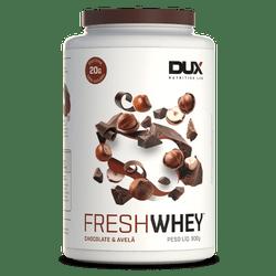 Fresh-Whey-Chocolate