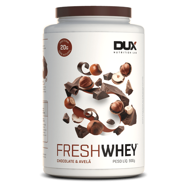 Fresh-Whey-Chocolate