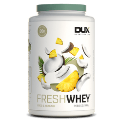 Fresh-Whey-abacaxi-com-coco