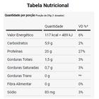 Fresh-Whey-abacaxi-com-coco-tabela