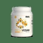 fresh-vegan-baunilha