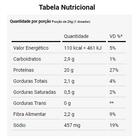 fresh-vegan-baunilha-tabela