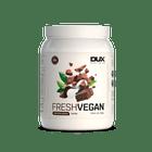 fresh-vegan-cacau