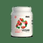 fresh-vegan-morango