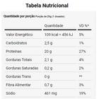 fresh-vegan-morango--tabela
