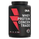 Whey-Protein-Concentrado