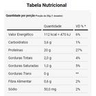 Whey-Protein-Concentrado-chocolate-tabela