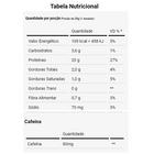Whey-Protein-Concentrado-cappuccino-tabela
