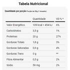 Whey-Protein-Concentrado-banana-tabela